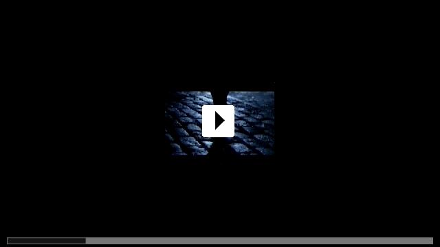 Zum Video: Ronin