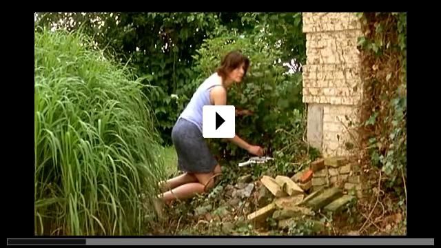 Zum Video: Sommer '04