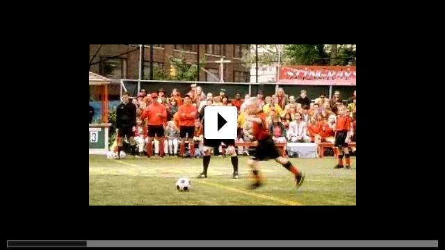Zum Video: Stuart Little 2