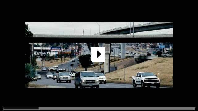 Zum Video: The Return