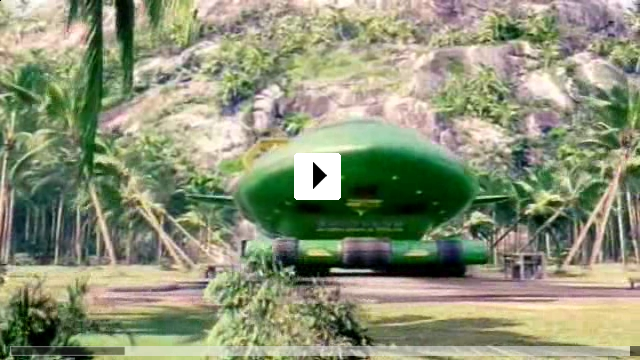 Zum Video: Thunderbirds