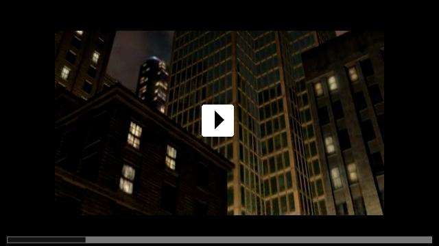 Zum Video: TMNT