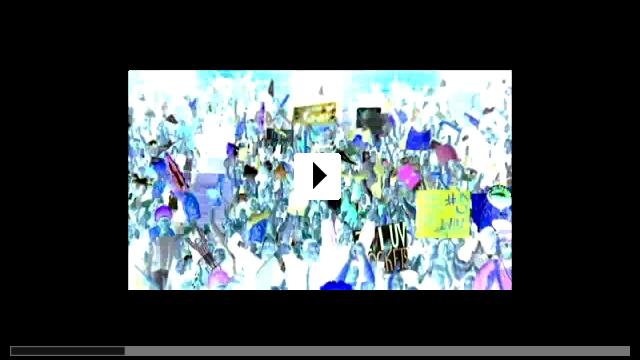 Zum Video: Volltreffer - Ein Supercoach greift durch