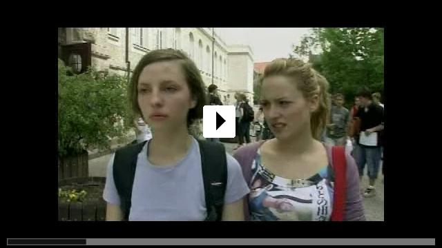 Zum Video: Wahrheit oder Pflicht
