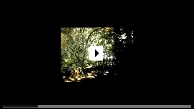 Zum Video: Die Legende von Bagger Vance
