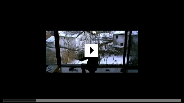 Zum Video: Winterreise