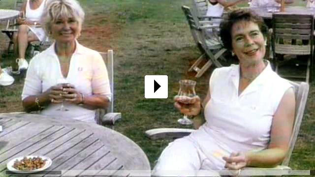 Zum Video: Wimbledon - Spiel, Satz und ...Liebe