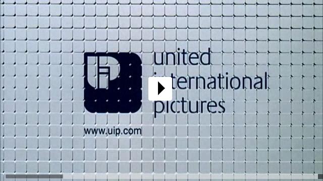 Zum Video: World Trade Center