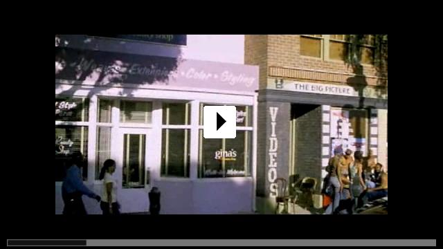 Zum Video: Beauty Shop