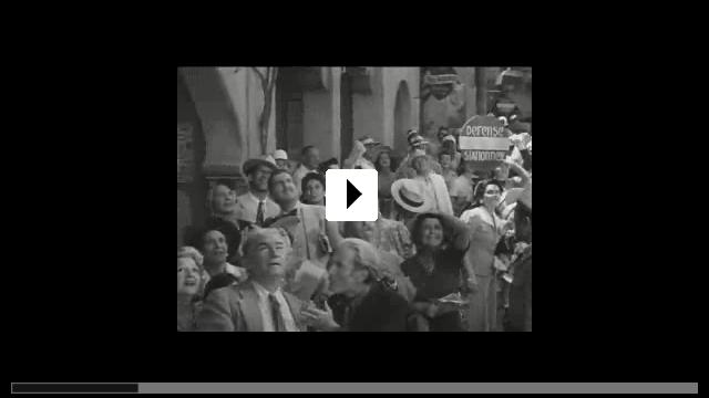 Zum Video: Casablanca