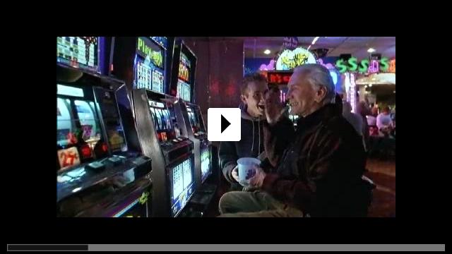 Zum Video: Diamonds