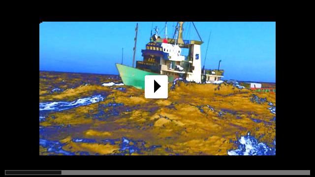 Zum Video: Die Geister der Titanic