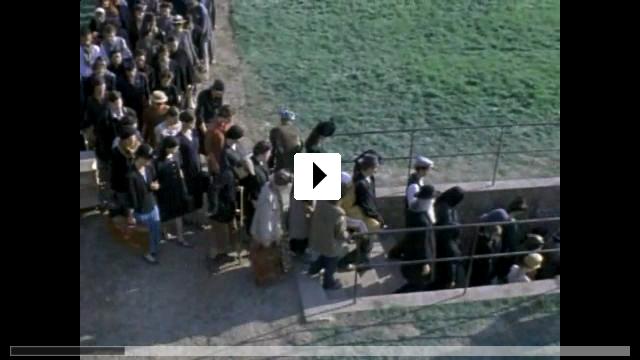 Zum Video: Die Grauzone