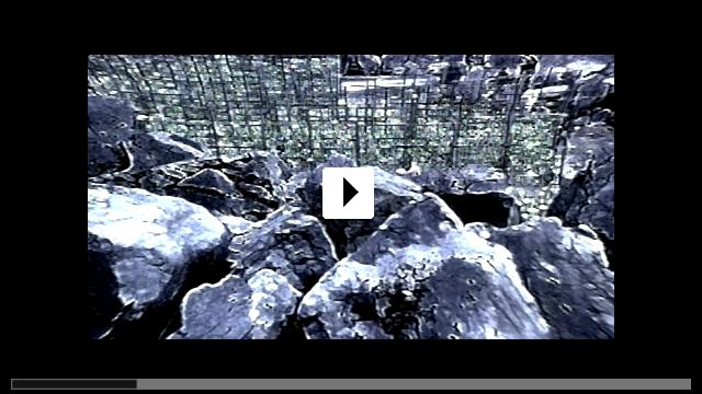 Zum Video: Die Herrschaft des Feuers