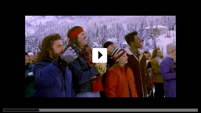 Zum Video: Eis Kalt