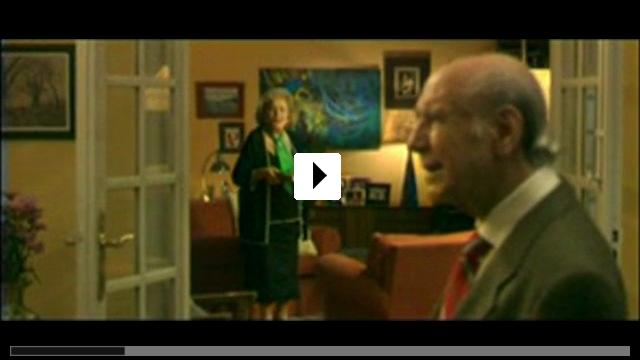 Zum Video: Elsa und Fred