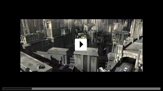 Zum Video: Equilibrium