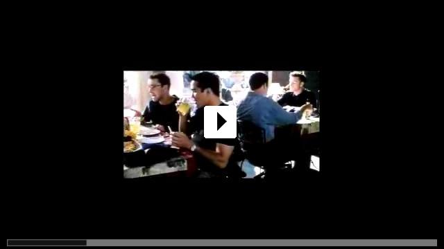 Zum Video: Club der gebrochenen Herzen