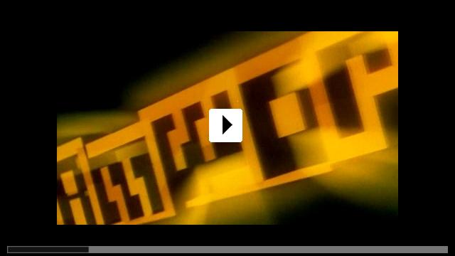 Zum Video: Fulltime Killer