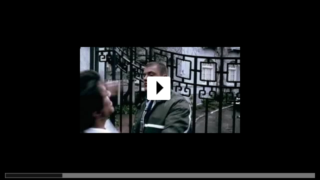 Zum Video: Get Carter - Jack rechnet ab