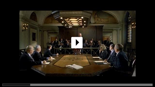 Zum Video: Head of State
