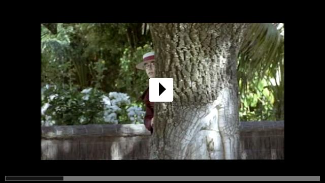 Zum Video: Hey Hey It's Esther Blueburger