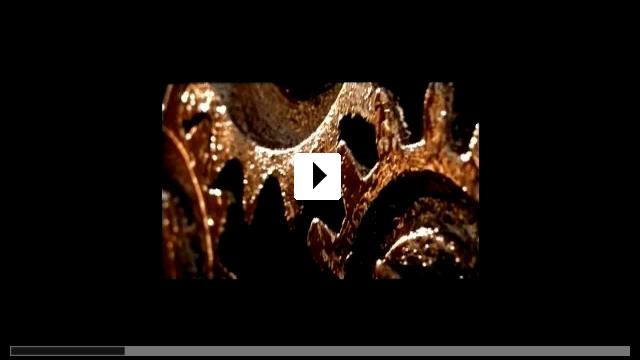 Zum Video: Hinter der Sonne