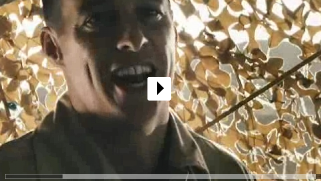 Zum Video: Home of the Brave