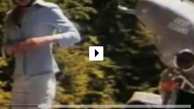 Zum Video: Ich, Beide & Sie