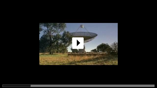 Zum Video: The Dish