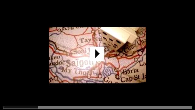 Zum Video: The Fog of War