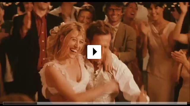 Zum Video: Fünf mal zwei