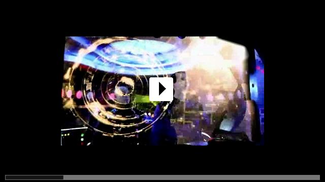 Zum Video: G.O.R.A.