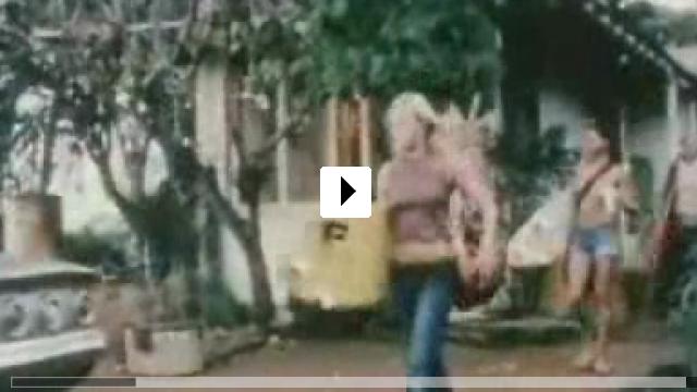 Zum Video: Blue Crush