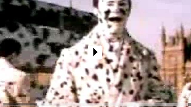 Zum Video: 102 Dalmatiner