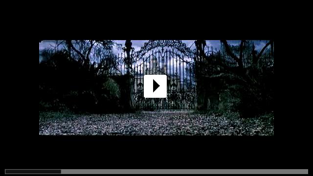 Zum Video: Die Geistervilla