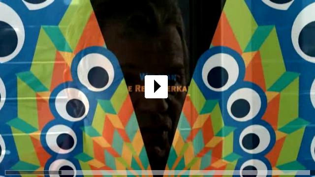 Zum Video: Die Hochstapler