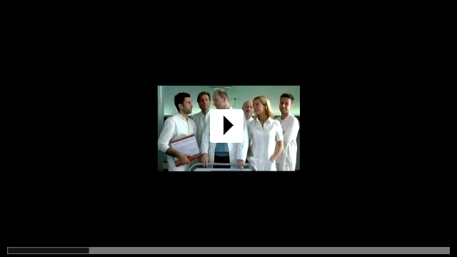 Zum Video: Eierdiebe