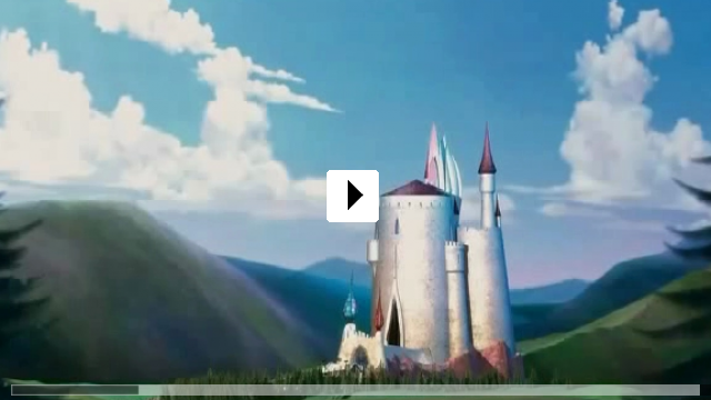 Zum Video: Es war k'einmal im Märchenland