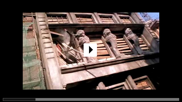 Zum Video: Highlander: Endgame