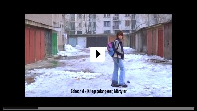 Zum Video: Esmas Geheimnis - Grbavica