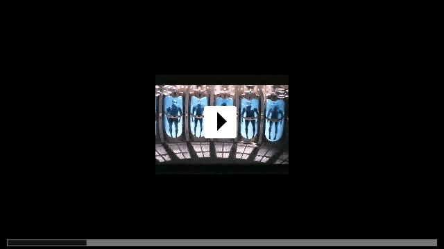 Zum Video: Event Horizon - Am Rande des Universums