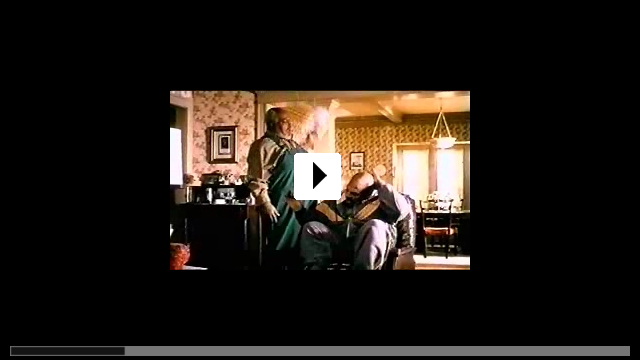 Zum Video: Familie Klumps und der verrückte Professor
