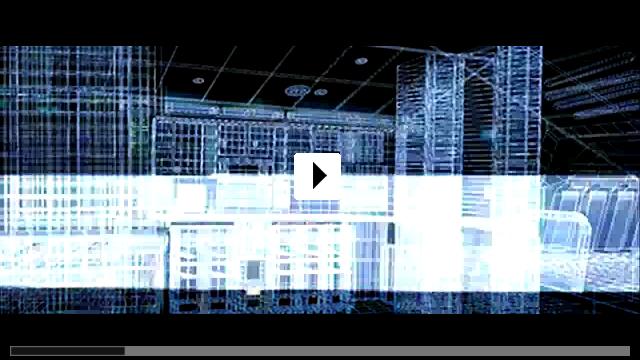 Zum Video: Flightplan - Ohne jede Spur