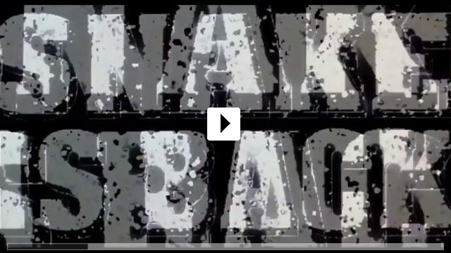 Zum Video: Flucht aus L.A.