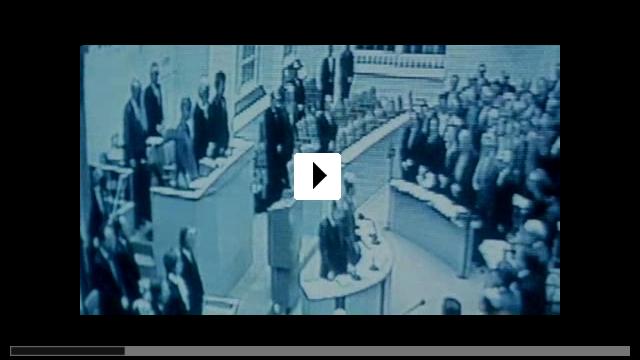 Zum Video: Führer Ex