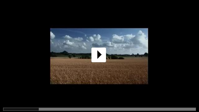 Zum Video: Full Metal Village