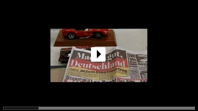 Zum Video: Good bye Lenin!