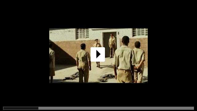 Zum Video: Goodbye Bafana