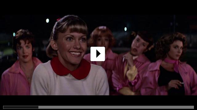 Zum Video: Grease